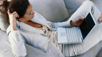 Wat vergoedt je zorgverzekering bij bijzondere vergoedingen?