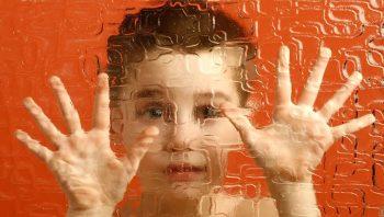 Autisme, tips die je kunnen helpen er mee om te gaan