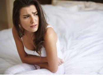 Verschillende oorzaken van diarree