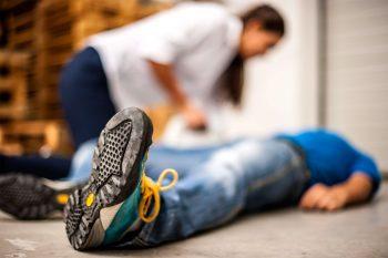 Ken jij deze oorzaken van flauwvallen?