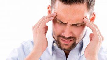 Wat is jouw migraine trigger?