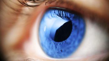 Waardoor krijg je een grotere kans op glaucoom