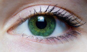 Wat je ogen vertellen over je gezondheid
