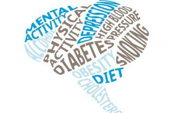 Risicofactoren van Alzheimer
