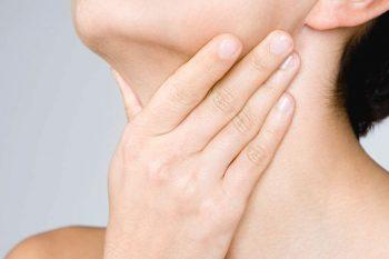 Wie kan fibromyalgie krijgen?