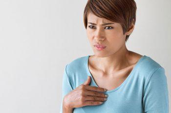 Hartritmestoornissen, hoe gevaarlijk is dat eigenlijk?