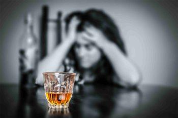 Wanneer ben je verslaafd aan alcohol