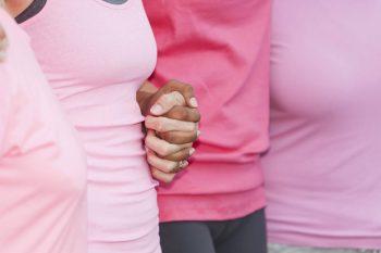 Risicofactoren voor het ontstaan van borstkanker