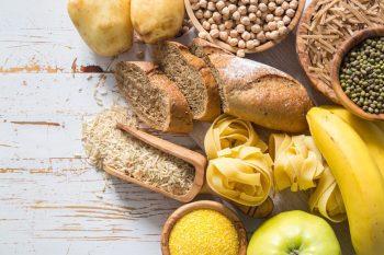 Vragen over koolhydraten