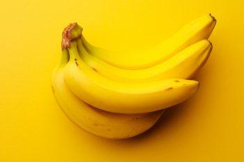 Zijn bananen gezond of ongezond?