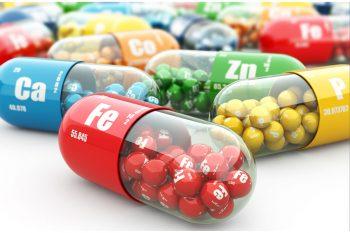 Alles wat je moet weten over vitamines