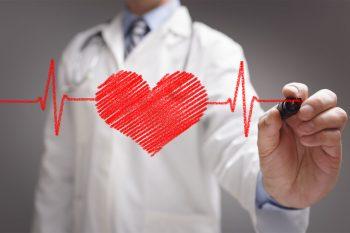 Voorkomen hart- en vaatziekten