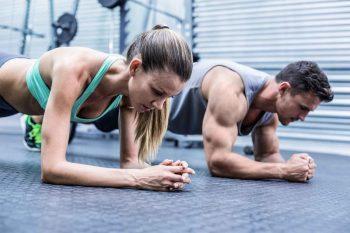 Tips voor verantwoord sporten met voedingssupplementen