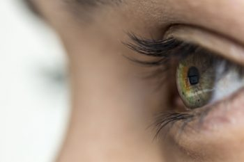 Zo verklein je de kans op een oogziekte