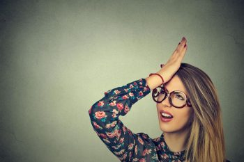 Hoe verbeter je je geheugen?