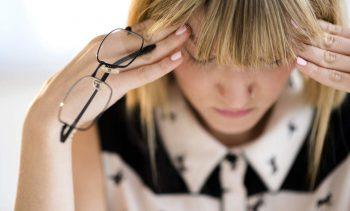Verborgen tekenen die kunnen duiden op hartfalen