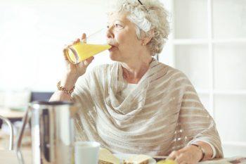 Parkinson, meer dan trillen alleen