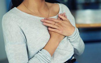 Brandend maagzuur, wat kunnen de gevolgen zijn?