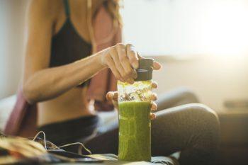 Orthorexia; wanneer gezond eten niet gezond meer is