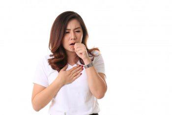 Wat als je de diagnose longfibrose krijgt?