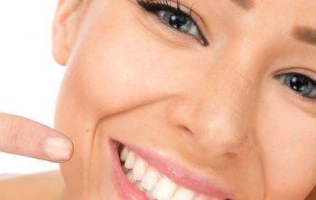 Oorzaken van bloedend tandvlees