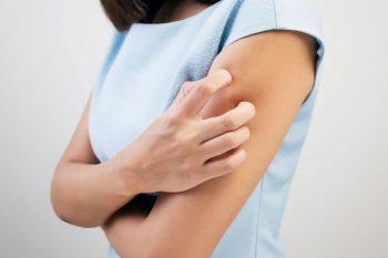 Coeliakie, één van de meest onder gediagnostiseerde aandoeningen
