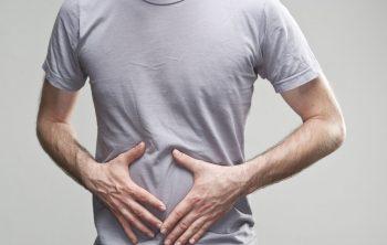 Last van maagklachten? Dit kan de oorzaak zijn