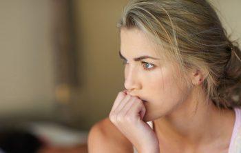 Baarmoederhalskanker, herken de symptomen