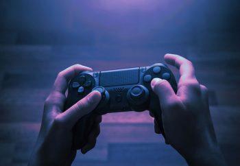 Gameverslaving, een groeiend probleem