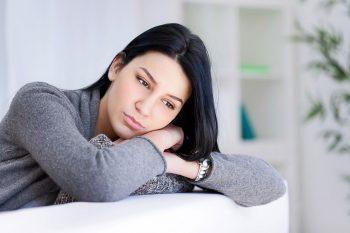 PMS wordt niet altijd serieus genomen