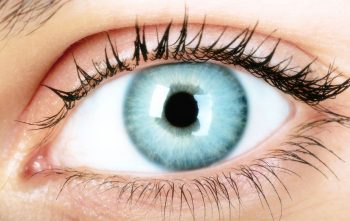 Mysterieuze oogziekte door stress