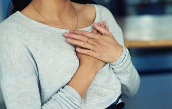 Boezemfibrilleren; de meest voorkomende hartritmestoornis