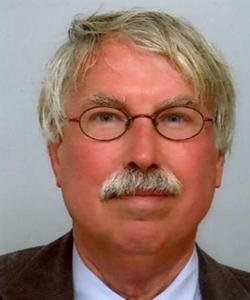 Pieter-Mulder