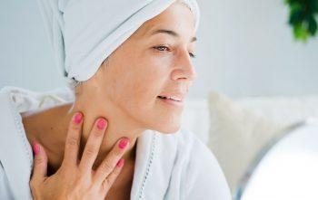 Acne inversa; een veel voorkomende ernstige huidziekte