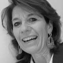 Eveline Egeler Mindfulness trainer