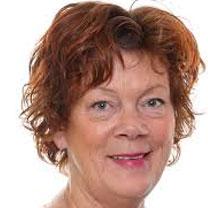 Gemma Lammers Organisatie coach