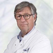dr. Hans Brölman Gynaecoloog