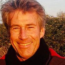 Jan Schrickx Gynaecoloog