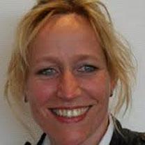Karin Veldkamp Gynaecoloog