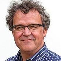 Laurens Barkema Dermatoloog
