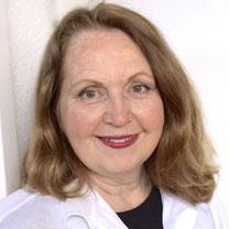 dr. Magda Armeanu Gynaecoloog