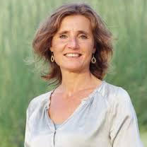 dr. Manon Kerkhof Gynaecoloog