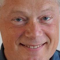 Paul van Kesteren Gynaecoloog