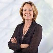 Stella Tiersma Gynaecoloog