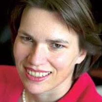 dr. Antoinette Maassen van den Brink Farmacoloog