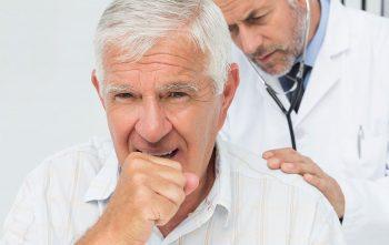 Difterie, een besmettelijke infectieziekte