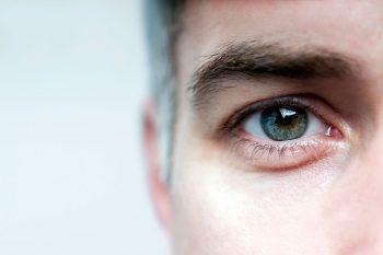 Hersentumor, wat zijn de symptomen?