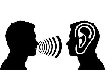 Over oren en horen, hoe werkt een gehoorapparaat eigenlijk?