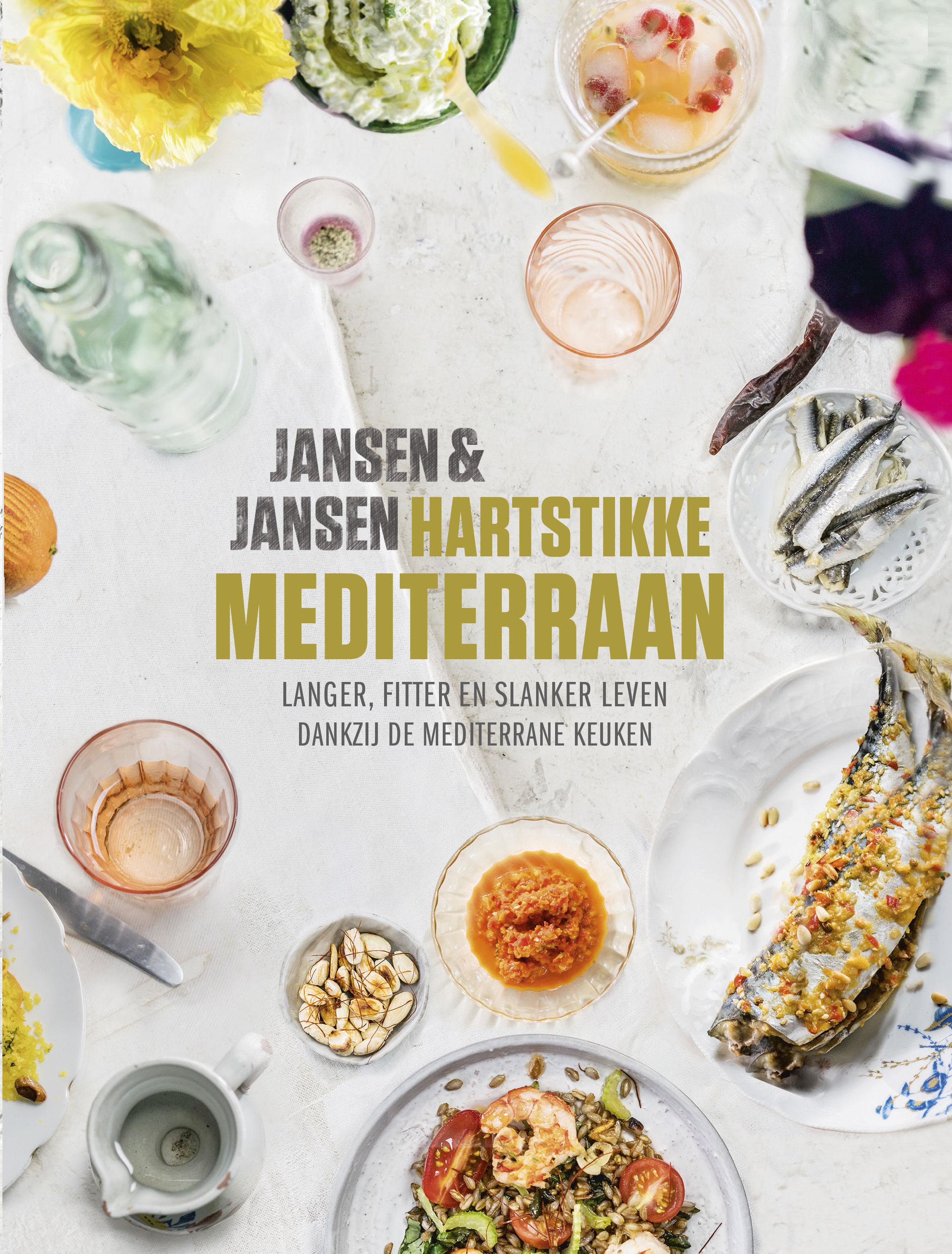 Hartstikke-mediterraan-boek