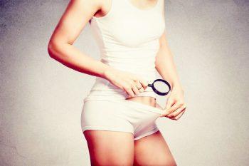 Symptomen soa bij vrouwen, zo herken je ze op tijd